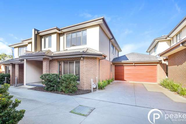 14/241-253 Soldiers Road, Beaconsfield VIC 3807