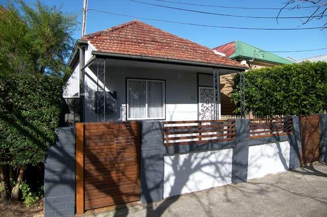 32 Malakoff Street, Marrickville NSW 2204