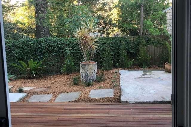 630A Warringah Road, Forestville NSW 2087