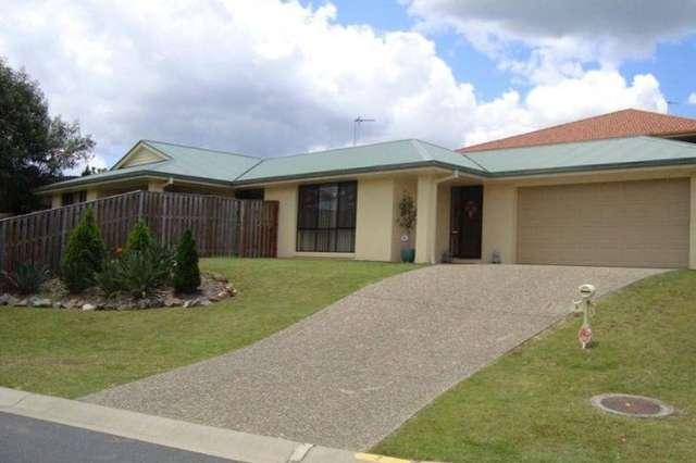 5 Tuggeranong Avenue, Pacific Pines QLD 4211