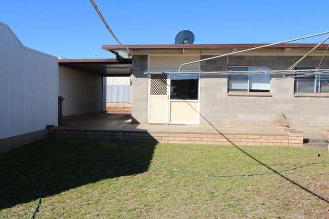 C/129 Newton Street, Broken Hill NSW 2880