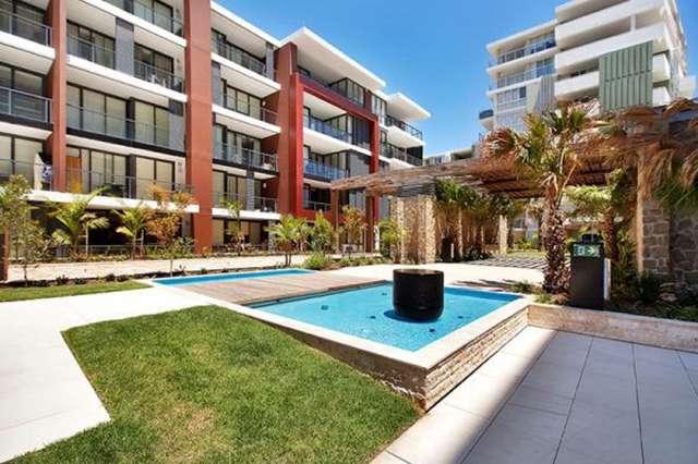 712G/4 Devlin Street, Ryde NSW 2112