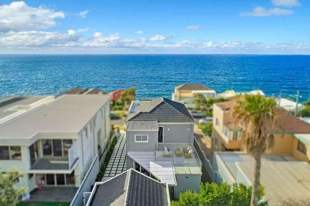 9 Ray Street, Vaucluse NSW 2030