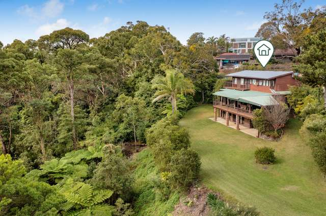 85 Westminster Road, Gladesville NSW 2111
