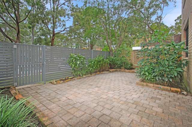 4/46-48 Khartoum Road, Macquarie Park NSW 2113