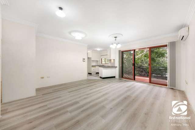 2/15 Park Avenue, Westmead NSW 2145
