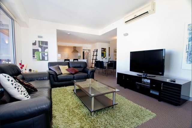 61/148 Adelaide Terrace, East Perth WA 6004