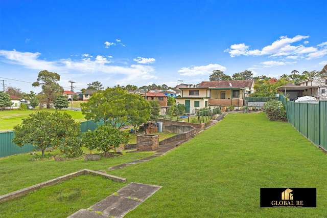 70 Townview Road, Mount Pritchard NSW 2170