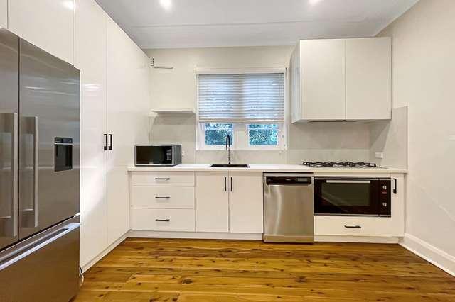 6 Meriton Street, Gladesville NSW 2111