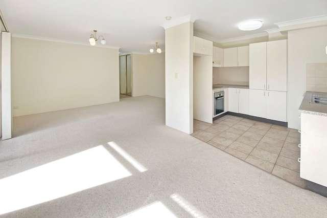 6/15A Cambridge Street, Gladesville NSW 2111