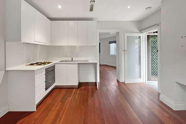 132A Terry Street, Rozelle NSW 2039