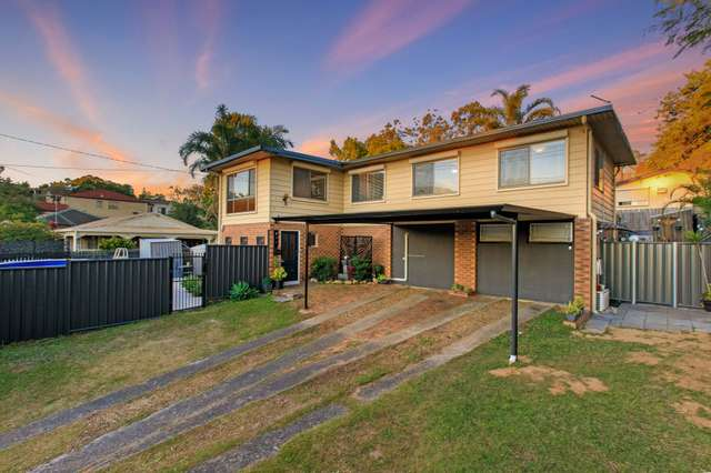 956 Rochedale Road, Rochedale South QLD 4123