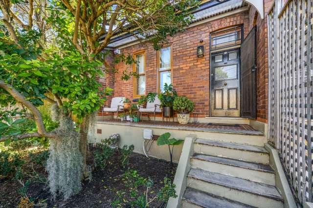 9 Middle Street, Marrickville NSW 2204