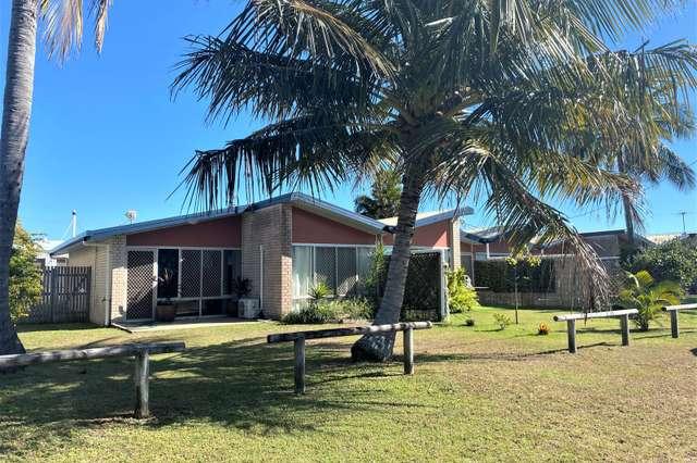1/47 Owen Jenkins Drive, Sarina Beach QLD 4737