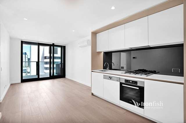 911/628 Flinders Street, Docklands VIC 3008