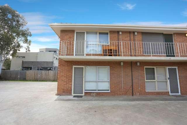11/1 Hatfield Court, West Footscray VIC 3012