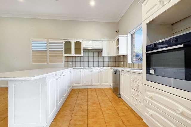 13 Pittwater Road, Gladesville NSW 2111