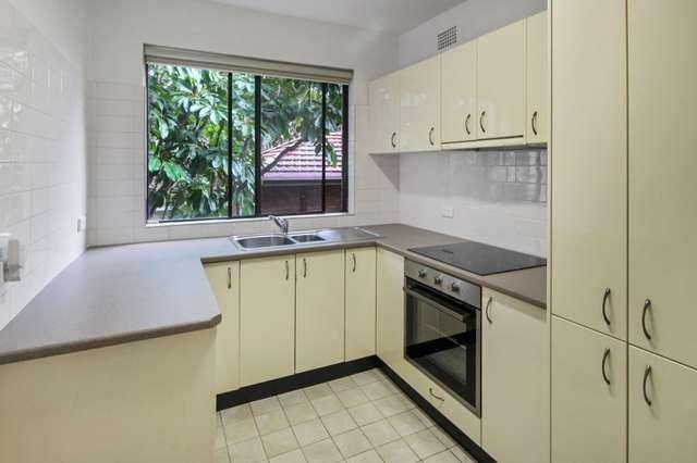7/36-38 Belmore Street, Ryde NSW 2112