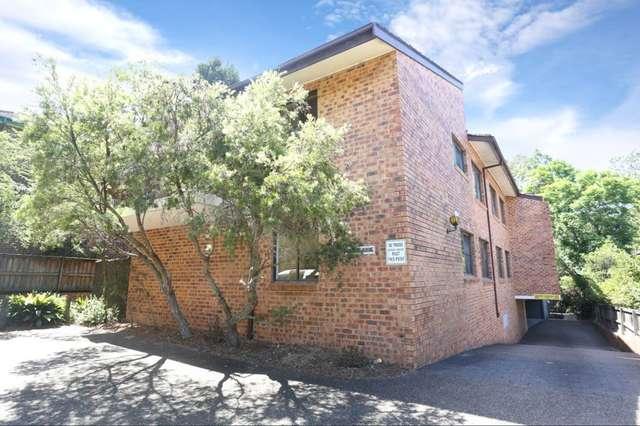 6/36 Kent Street, Epping NSW 2121
