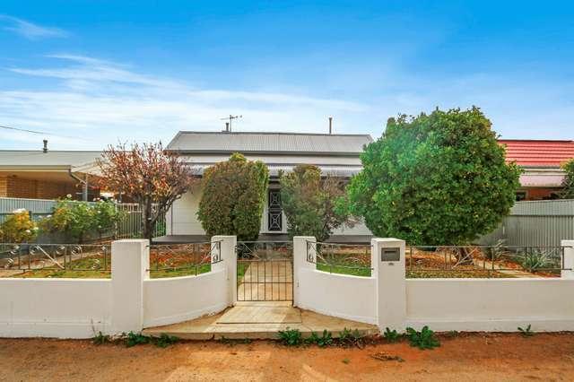 642 Blende Street, Broken Hill NSW 2880