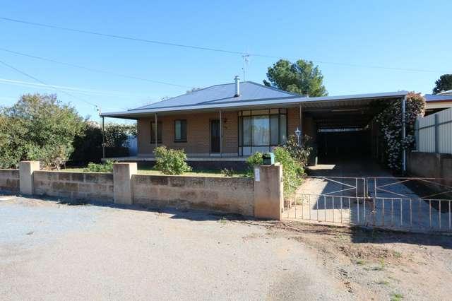 496 Wyman Street, Broken Hill NSW 2880