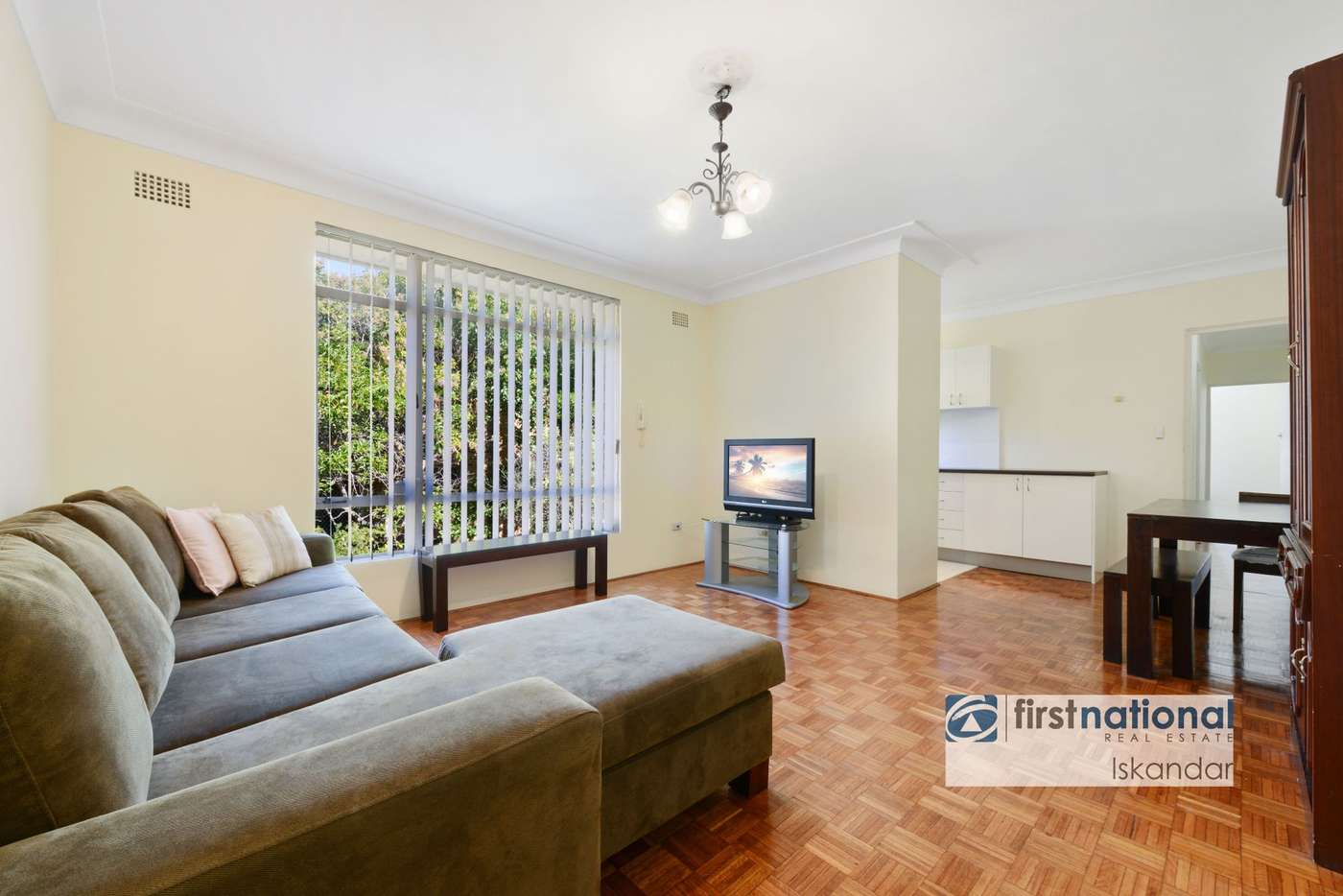 Main view of Homely apartment listing, 6/40 Terrace Road, Dulwich Hill NSW 2203