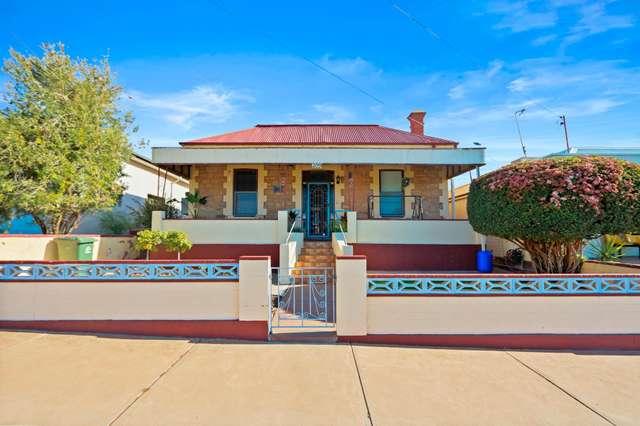 209 Chloride Street, Broken Hill NSW 2880