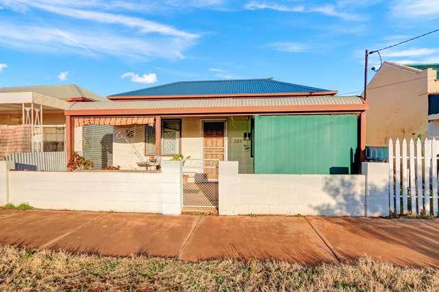 101 Cobalt Street, Broken Hill NSW 2880