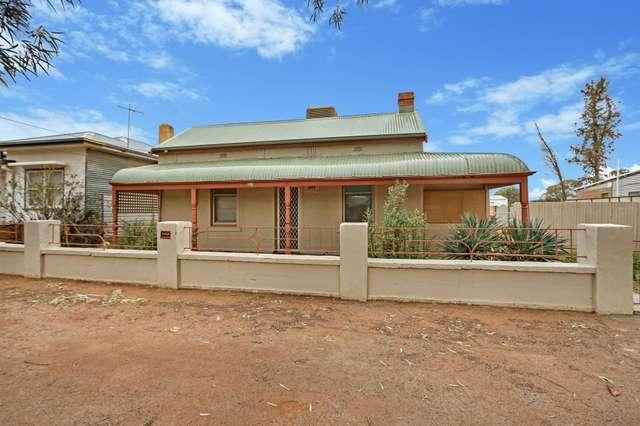 201 Cornish Street, Broken Hill NSW 2880
