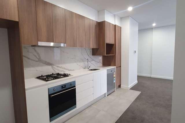 G21/93 Regent Street, Kogarah NSW 2217