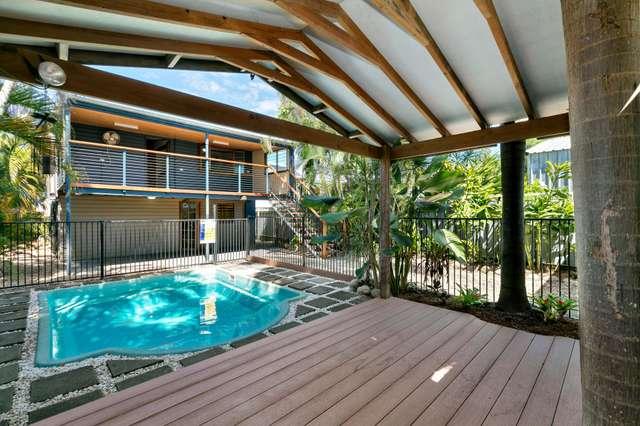 4 Lumley Street, Parramatta Park QLD 4870