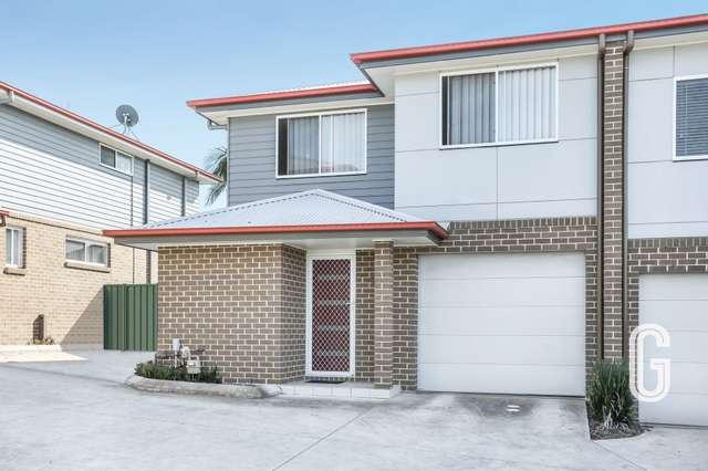 4/169 Christo Road, Waratah NSW 2298