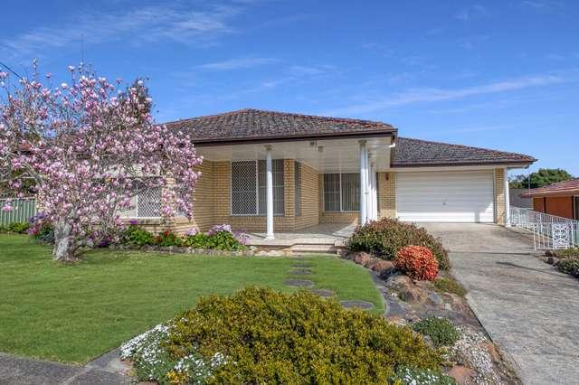 21 Melissa Avenue, Adamstown Heights NSW 2289