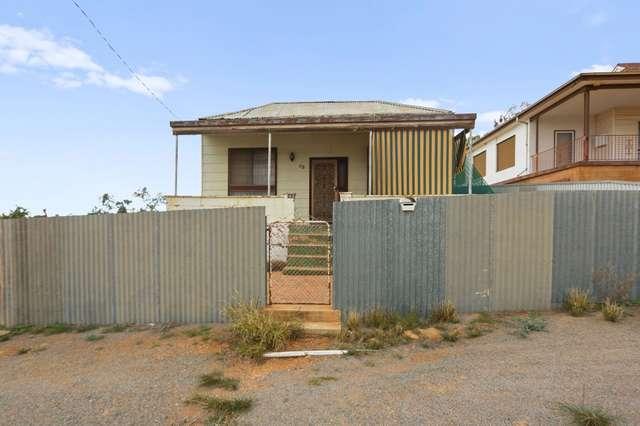 93 Thomas Street, Broken Hill NSW 2880