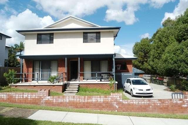 Rooms - 135 University Drive, North Lambton NSW 2299