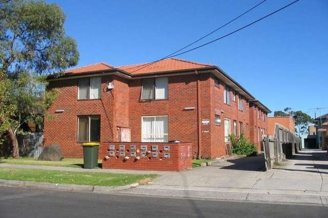 9/1 Ridley Street, Albion VIC 3020