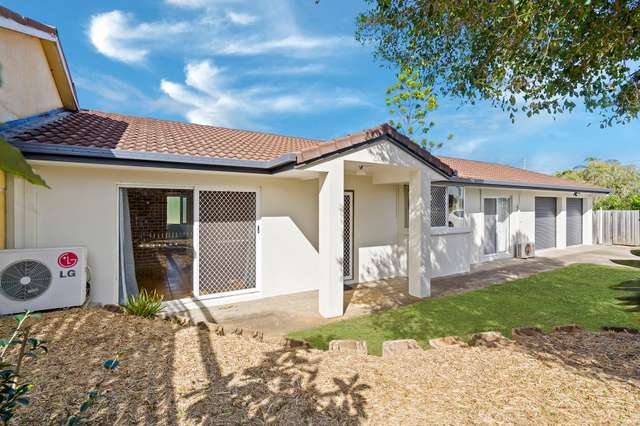 848 Rochedale Road, Rochedale South QLD 4123