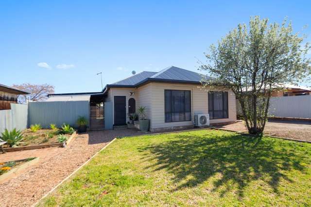 224 Knox Street, Broken Hill NSW 2880