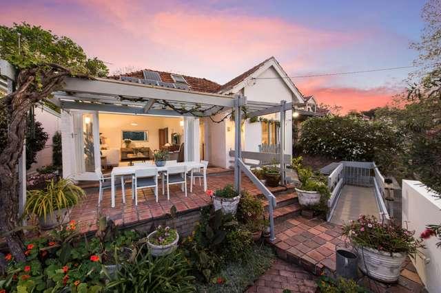13 Weringa Avenue, Cammeray NSW 2062