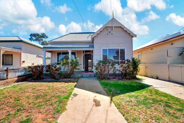 520 Lane Street, Broken Hill NSW 2880