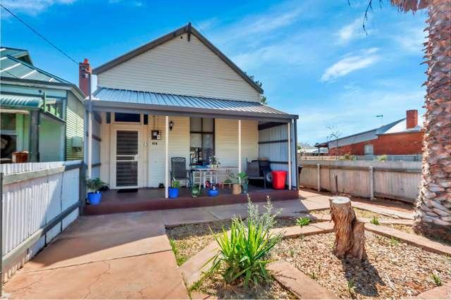 414 Mica Street, Broken Hill NSW 2880