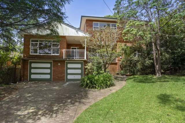 12 Cobb Street, Frenchs Forest NSW 2086
