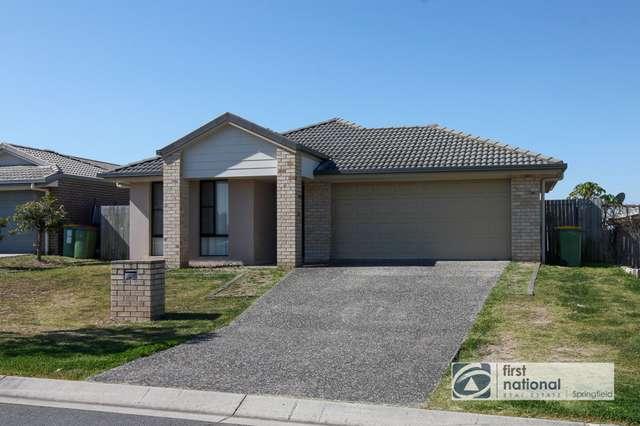 71 Whitmore Crescent, Goodna QLD 4300