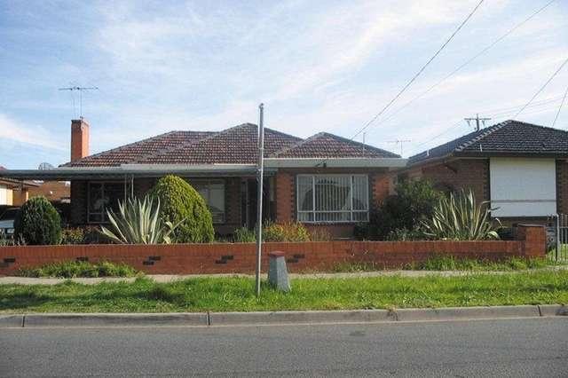 237 Glengala Road, Sunshine West VIC 3020