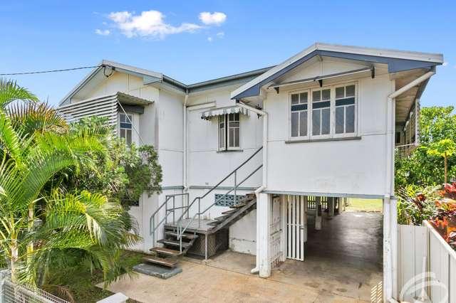 132 Aumuller Street, Bungalow QLD 4870