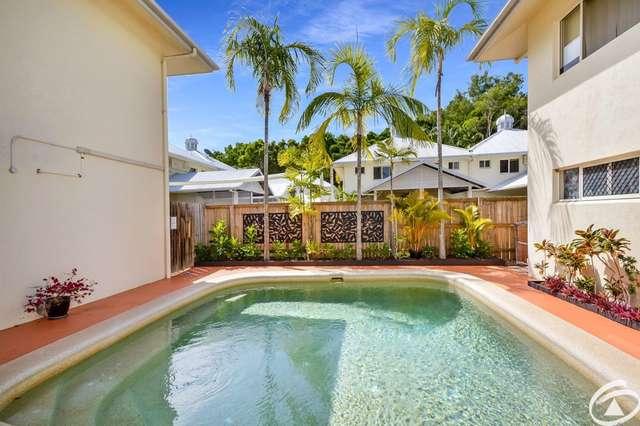 6/30 Oliva Street, Palm Cove QLD 4879