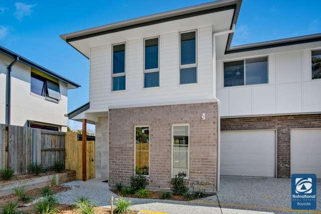 6/6 Fernbourne Road, Wellington Point QLD 4160