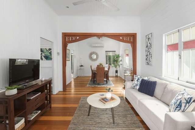 12 Queen Street, Parramatta Park QLD 4870