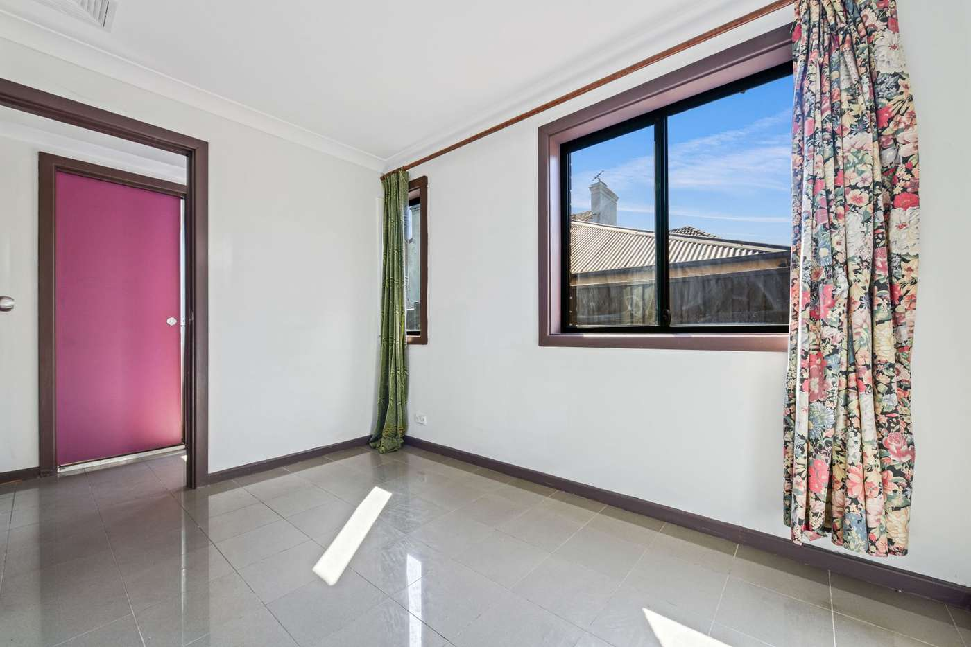 Main view of Homely unit listing, 20A Hogan Avenue, Marrickville NSW 2204