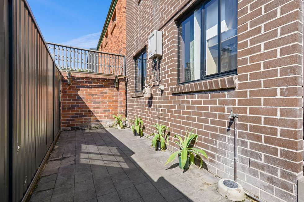 Third view of Homely unit listing, 20A Hogan Avenue, Marrickville NSW 2204